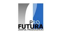 Pro-Futura