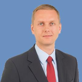 Łukasz Jastrzembski