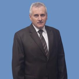 Artur Tomala