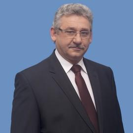 Bernard Kubata