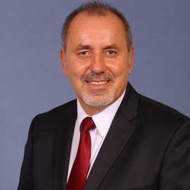 Henryk Lakwa