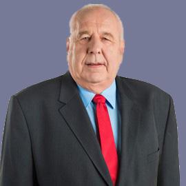 Józef Swaczyna