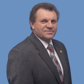 Joachim Wojtala