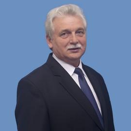 Marian Wojciechowski