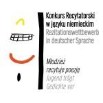 TSKN_KonkursRecytatorski_logo-3