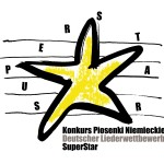 TSKN_Superstar_logo2015