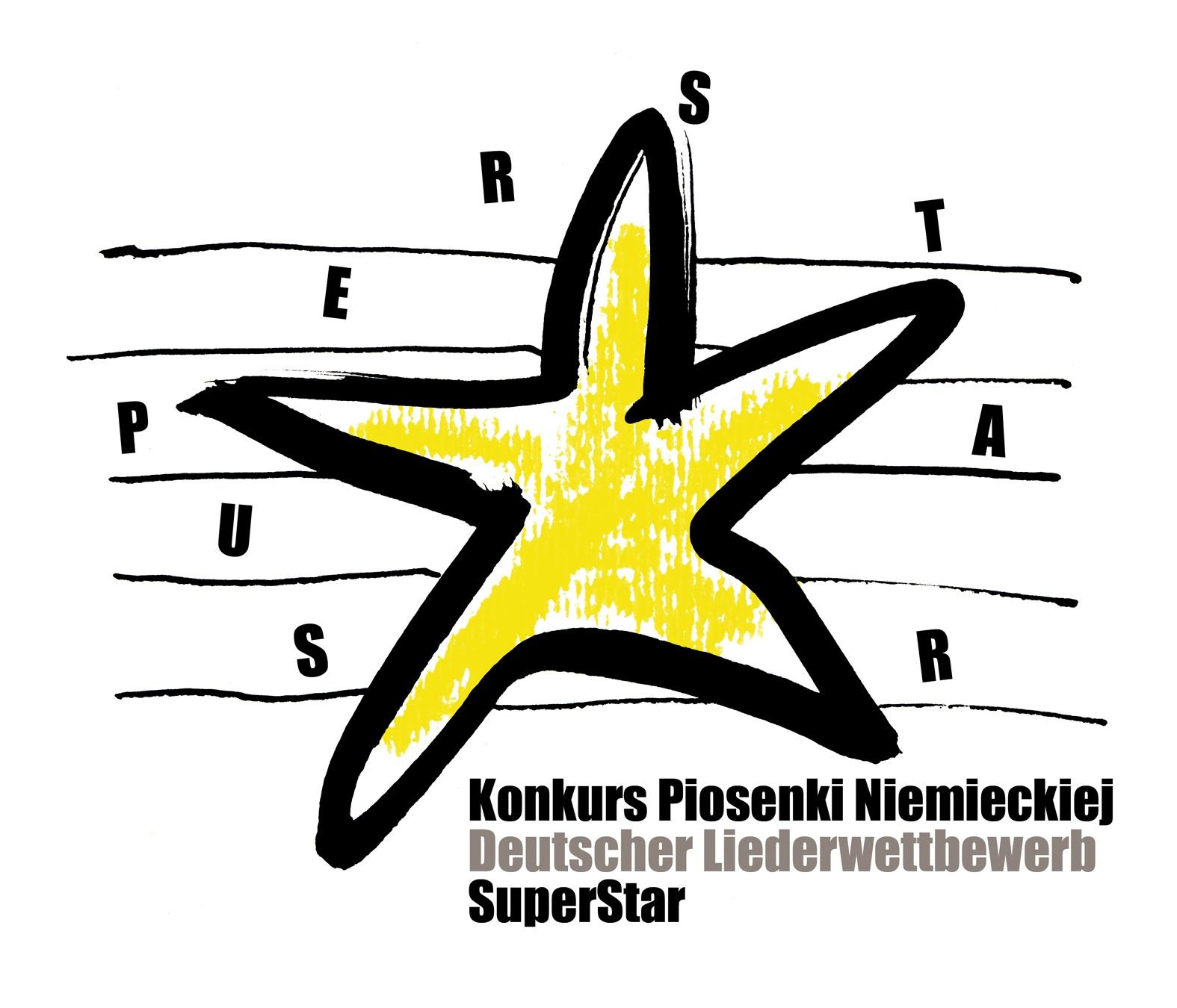 TSKN_Superstar_logo2015