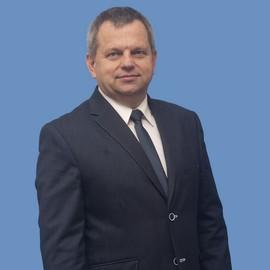 Waldemar Czaja