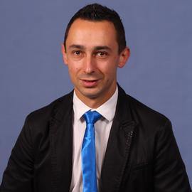 Marcin Gambiec