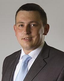 Jan Damboń