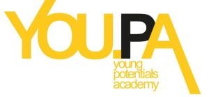 you.pa-logo