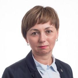 Zuzanna Donath-Kasiura
