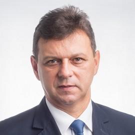 Roland Fabianek