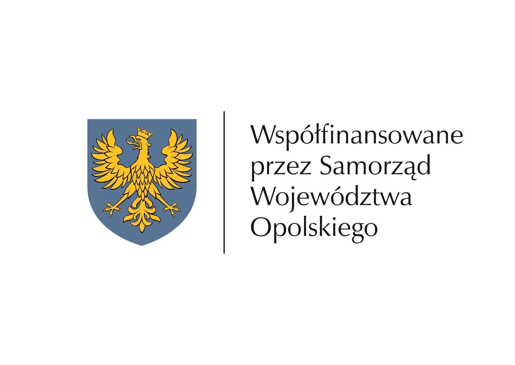 Wspolfinansowane-przez-Samorzad-Wojewodztwa-Opolskiego-wersja-pozioma (1)