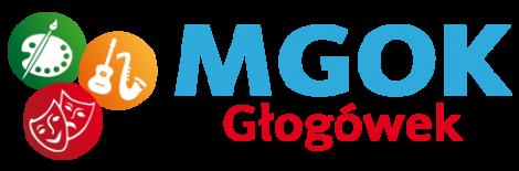 logo mgok