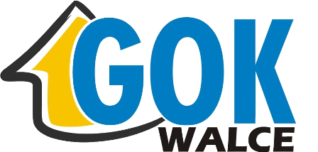 GOK_Walce_logo
