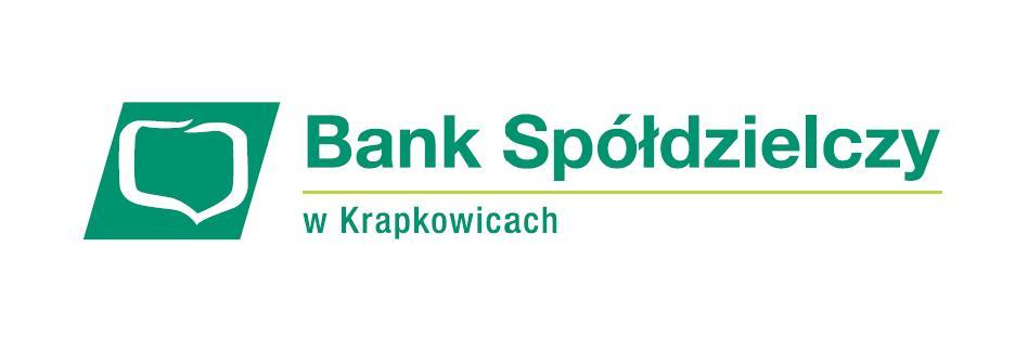 BS Krapkowice