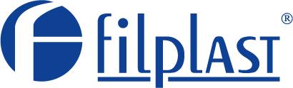 logo filplast