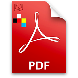 Statut /PDF/