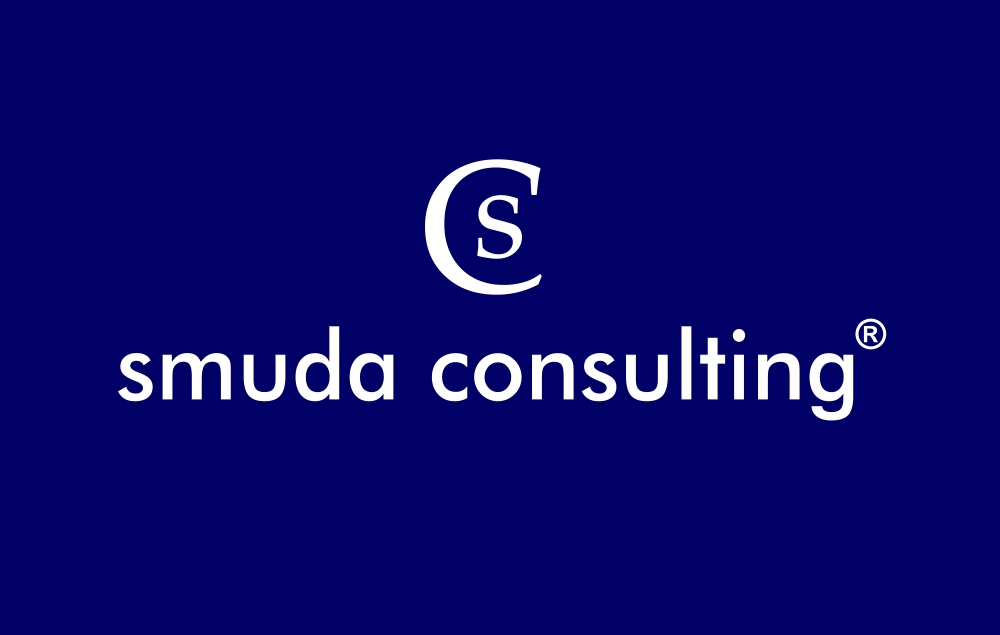 Smuda Consulting