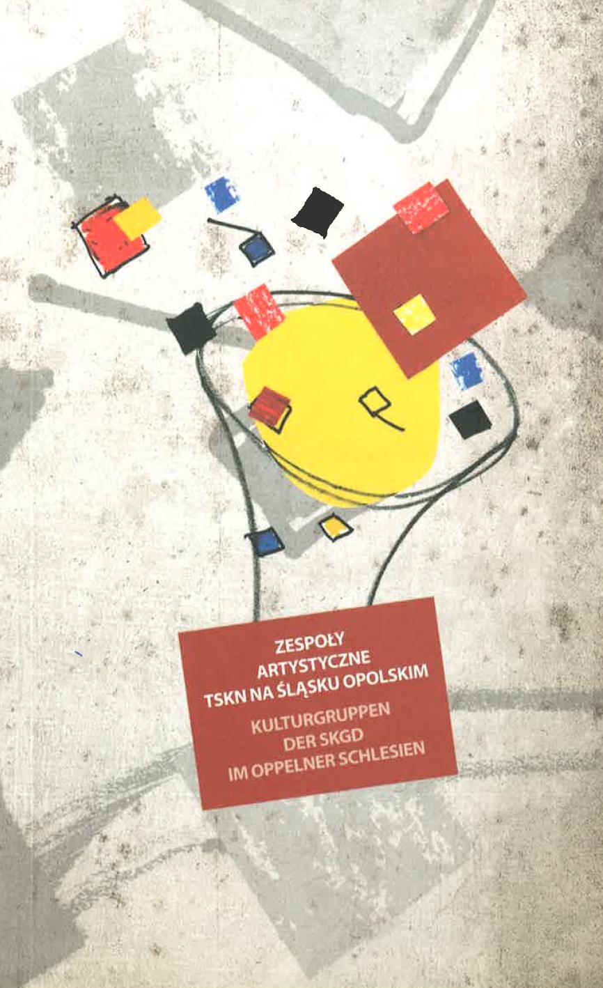 TSKN Zespoly broszura