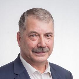 Florian Ciecior