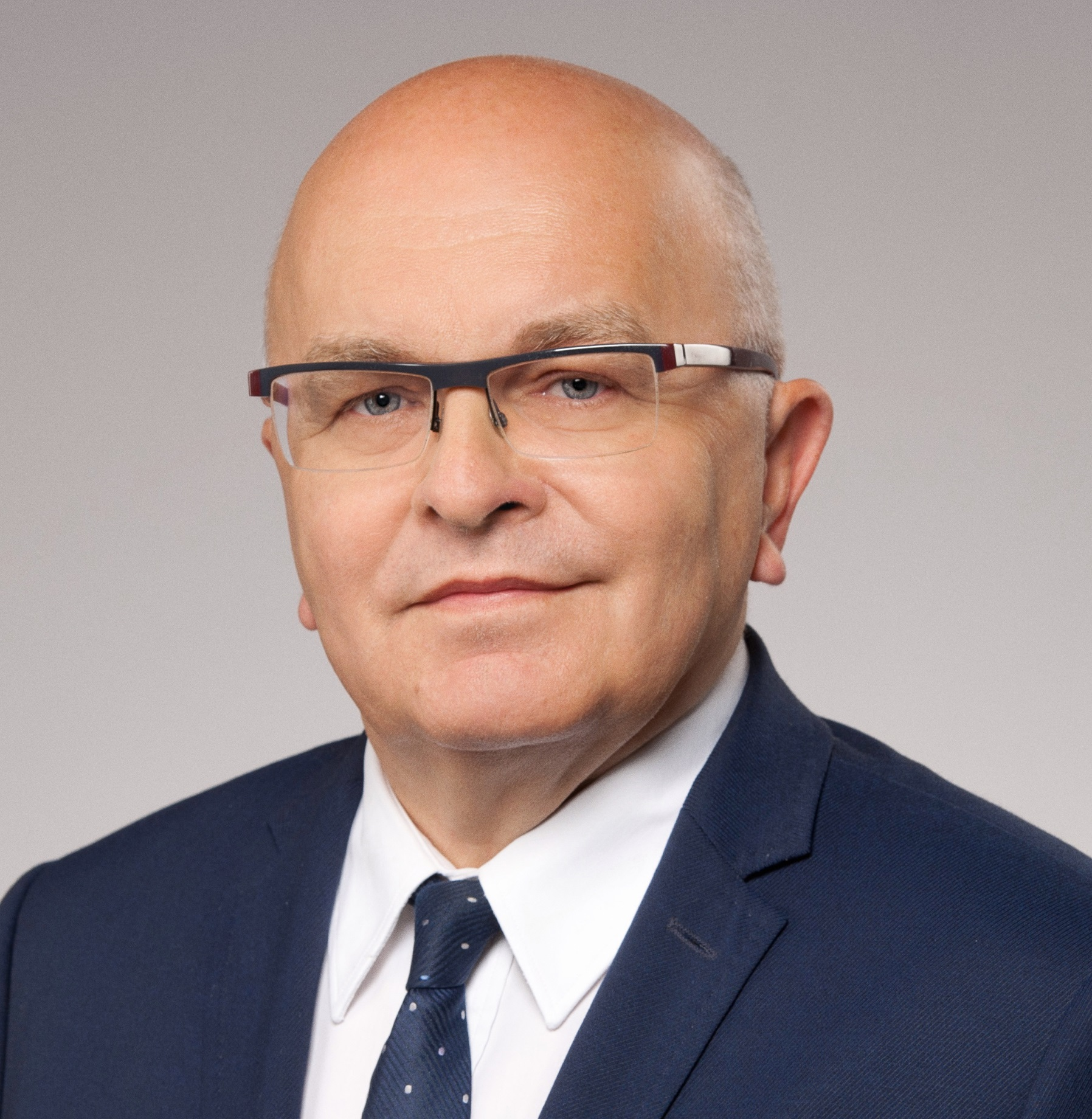 Józef Gisman