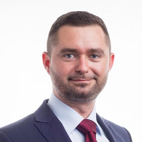 Michał Golenia