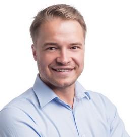 Hubert Ibrom