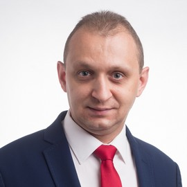Piotr Kanzy