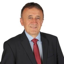 Hubert Kołodziej