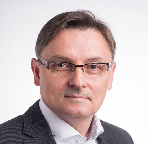 Janusz Siano