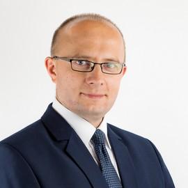 Marcin Wycisło
