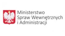 018_Logo_MSWiA