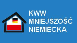 (Polski) KWW