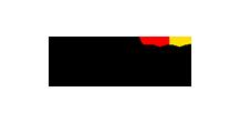 (Polski) BJDM