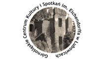(Polski) Eichendorf