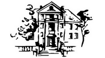 (Polski) Haus