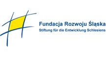 Fundacja Rozwoju Śląska