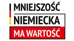 (Polski) MN ma wartość