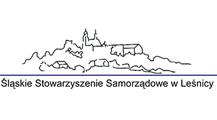 (Polski) Stowarzyszenie – Leśnica