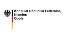 (Polski) Konsulat Republiki Federalnej Niemiec w Opolu