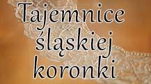 (Polski) Koronka